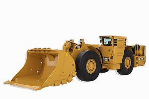 CAT dump loader