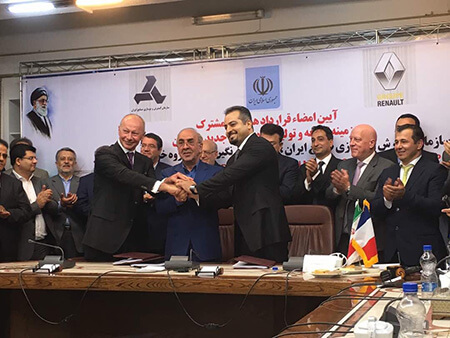 Groupe_Renault_signs_a_new_joint_venture_in_Iran