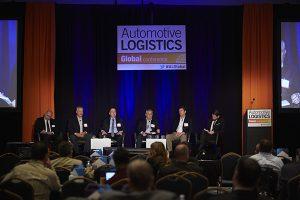 Automotive Logistics Global 2017