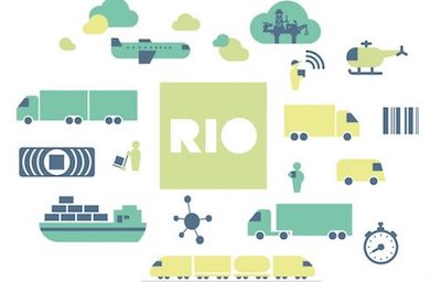 VW Rio