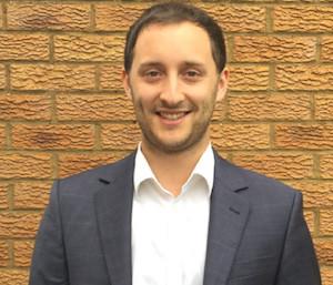 Ben Riley, principal consultant, CA Technologies