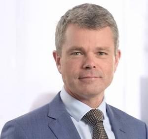 Benoit Rivallant