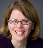 Kristin Dziczek, Center For Automotive Research