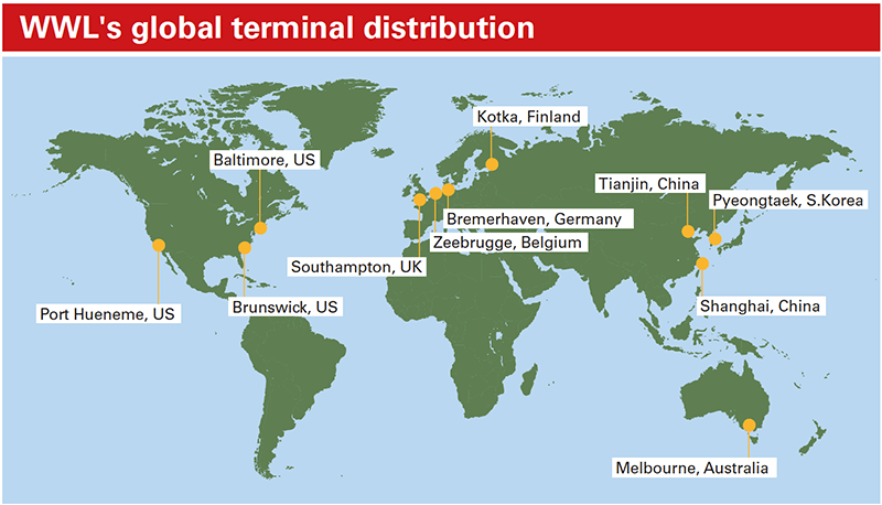 WWLs-global-terminal-disribution.