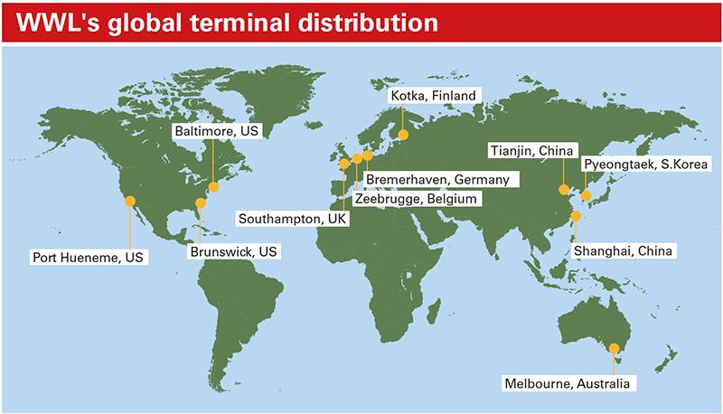 WWLs-global-terminal-disribution.