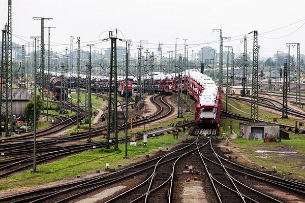 Credit-Deutsche-Bahn-Lucas-Wahl
