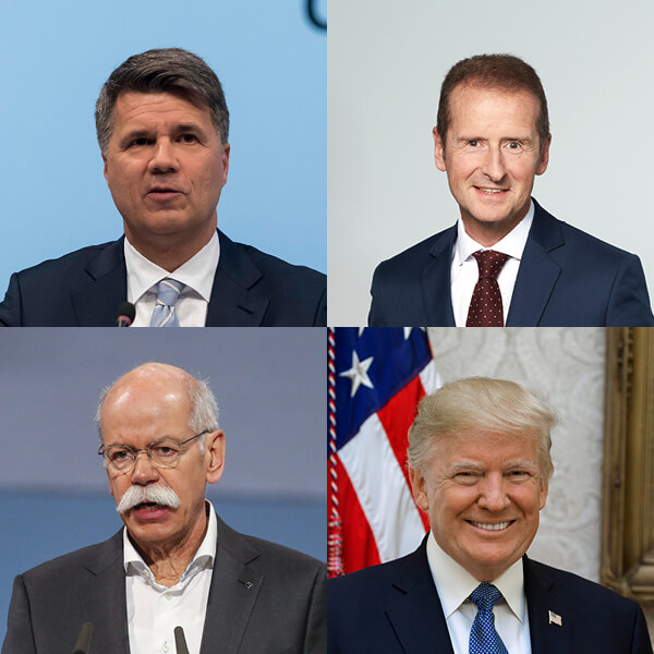 Headshots_BMW_Daimler_VW_Trump_600px-copy