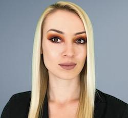 Alexa Lyczba