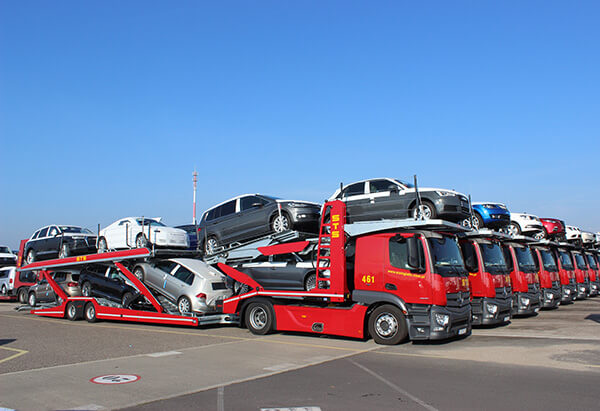 Most-finished-vehicle-still-transported-in-Poland-on-automotive-carriers