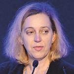 Sarah Kingsbury, IHS Markit Automotive