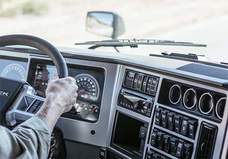 Truck-interior.