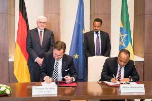 VW_signing_Ethiopia-300x200
