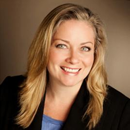 Linda Hasenfratz, CEO, Linamar