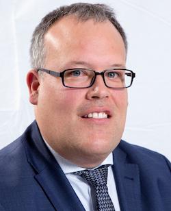 Matthias-Haberstroh