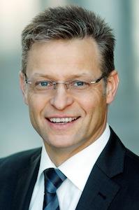 Horst Binnig