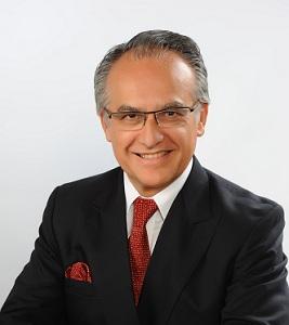 Erik Jonnaert