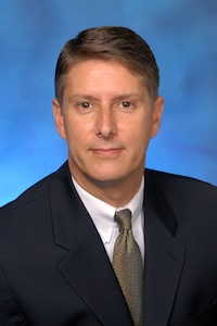 Alistair Gardner