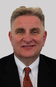 Bob Pradzinski