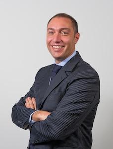 Nicolas Tschann