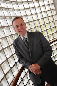 Paul Willcox
