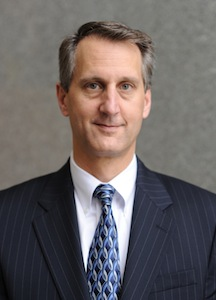 Jeffrey Sternberg
