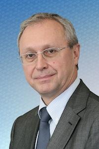 Vadim Sorokin