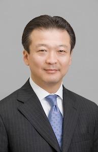 Toshiaki Mikoshiba