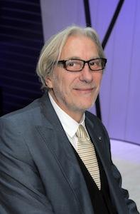 Francois Bancon