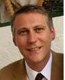 Franz Kaltseis