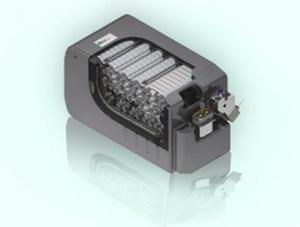 ACCUmotive battery