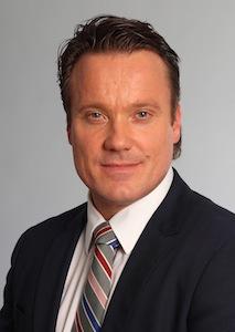 Marcus Nyman