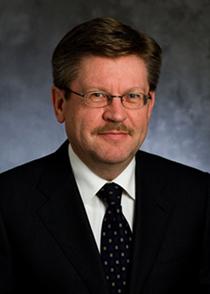 Hermann Waldemer