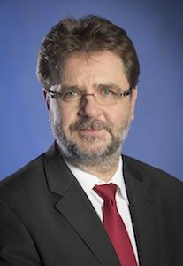 Frank Sowade