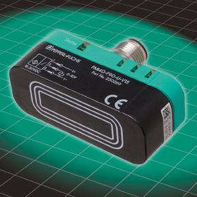 PFA716 PMI40 Linear Inductive Sensors_lores