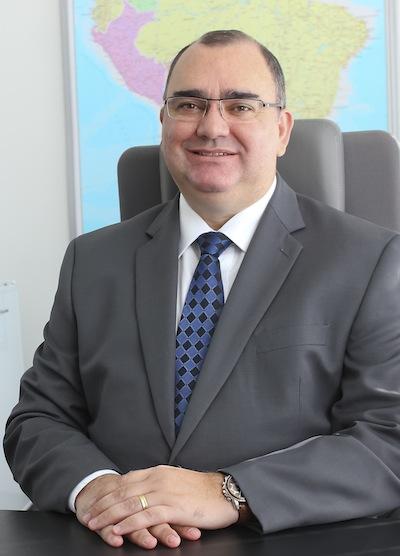 Francisco Maciel