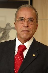 Paulo Butori, Sindipecas