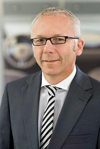 Dirk Leiß