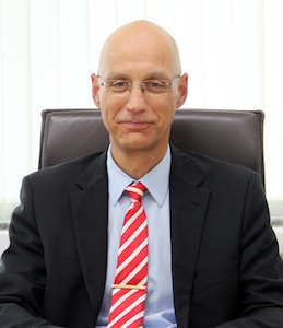 Andreas Lauenroth