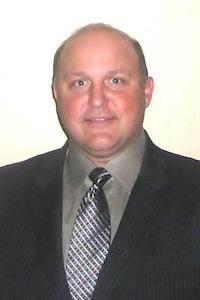 Todd Montpas