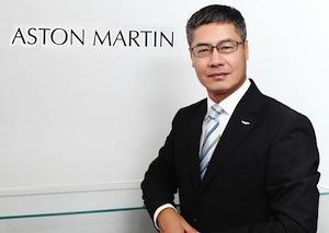 Michael Peng