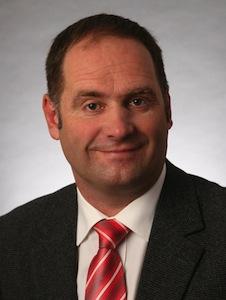 Kai Sommerlatte