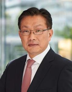 Hyung Cheong Kim