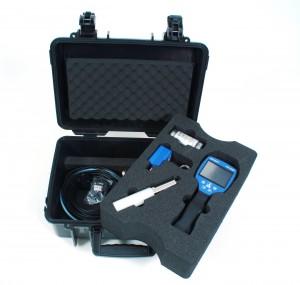 METPOINT BDL portable
