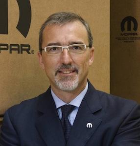 Pietro Gorlier