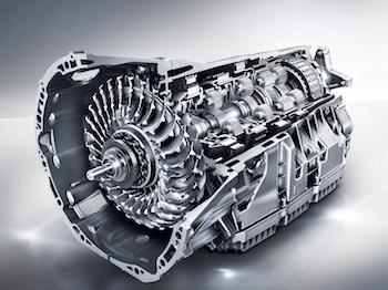 Mercedes-Benz-GLC-9G-TRONIC-gearWEB