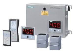 CUTOUT Siemens-sponsored-003