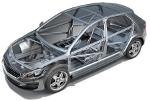 Car_Cutaway_Aresized