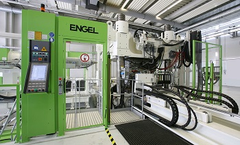 Engel V-Duo
