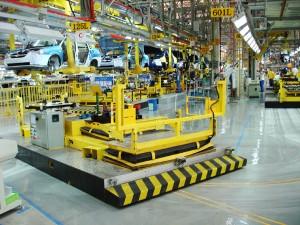 PIC 2 GM Shanghai_9100 06-11-30 06