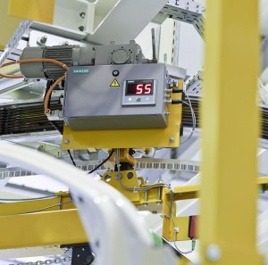Siemens-sponsored-002-300x297